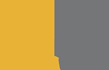 NMEVA GmbH - Logo